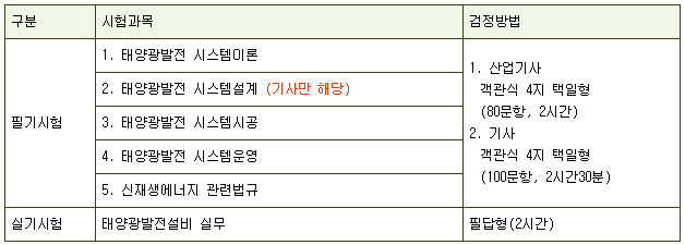 educyber_co_kr_20140304_164518.png
